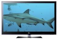 "LG PK950 Series Plasma HDTV (50"", 60"")"