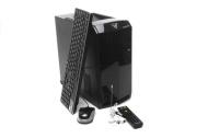 Medion Akoya P4400 (MD 8374) desktop PC