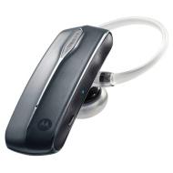 Motorola 89420N