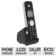 Motorola L5BT