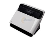 Neat Desk 00315 CIS 600 dpi Duplex Document Scanner - Retail