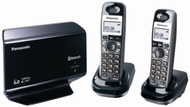 Panasonic KX TH1212B