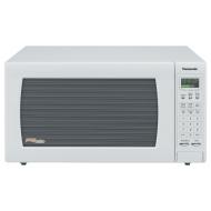 Panasonic NNH765-WF
