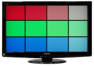 "Panasonic Viera TC-L X2 Series TV (22"", 32"", 37"")"