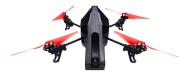 Parrot PF721003AG AR Drone 2.0 Power Edition