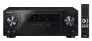 Pioneer VSX-523 5.1-Channel A/V Receiver (Black)