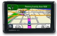 Premium Garmin Sat Nav Hire USA UK Europe GPS Rental 14 Days - NO DEPOSIT