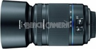 Samsung EX-T50200SB