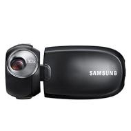 Samsung SMX-C24