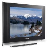 "Samsung TX T-93 Series CRT TV (27"",30"")"