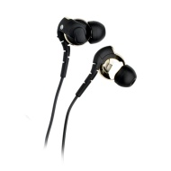 Sony MDR-EX510LP In-Ear Headphones