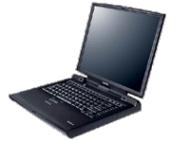 Toshiba Satellite Pro 6000