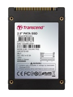 Transcend TS128GPSD330