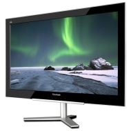 Viewsonic  VX2460h-led (24 tommer)