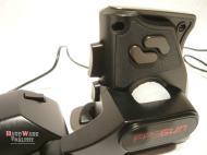 Zalman FPS GUN FG-1000