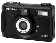 Pentax EI-100