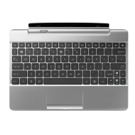 ASUS TF300T-DOCK-WH