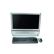 Acer Aspire 5600 Series