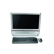 Acer Aspire 5600 Series