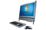 Acer Aspire Z5700