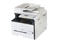 imageCLASS MF8080Cw Wireless Multifunction Laser Printer, Copy/Fax/Print/Scan