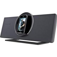 Coby CSMP175 docking speaker