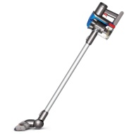 Dyson DC35 (Animal, Multi Floor, Full Kit)