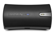 Garmin GLO with Vehicle Power Cable