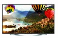 Hisense 65K560DW 65-Inch 1080p 240Hz 3D Internet LED HDTV
