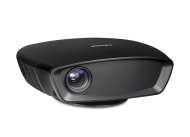 InFocus X1 Multimedia Projector