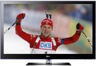 "LG PX950 Series Plasma HDTV (50"", 60"")"