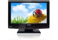 "Magnavox MD359B Series LCD HDTV (19"",32"")"