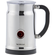 Nespresso Aeroccino Plus Frother