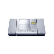 Panasonic SC-EN 27 EG-S