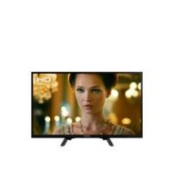 Panasonic TX-32ES400B 32 inch, HD Ready, Freeview Play, Smart LED TV