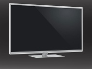 Panasonic TX-L47ET50