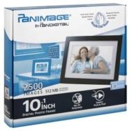 Pandigital Panimage 10.1