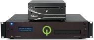 ReQuest F2 Media Server System