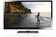 Samsung 51E550 Series (PN51E550 / PS51E550 / PL51E550)