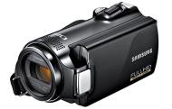 Samsung HMX-H205
