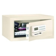 Sentry Safe Safes: Sentry Safe HL100ES Electronic Card Acces Safe