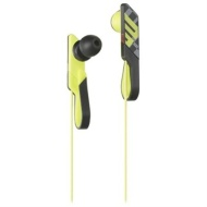 Sony MDRPQ4/GRN PIIQ CLIP-ON EARBUDS (GREEN)