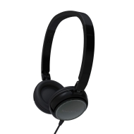 SoundMagic P30
