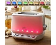 Tefal Toast n' light