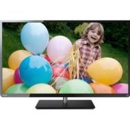 """Toshiba 50L1350U - 50"""" Class (49-1/2"""" Diag.) - LED - 1080p - 120Hz - HDTV"""