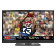 VIZIO M3D550KDE 55-inch 1080p 120Hz LED Smart 3D HDTV