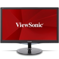 Viewsonic VX2370SMH-LED