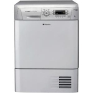 Hotpoint TCD980K