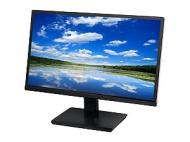 Acer H226HQLbid (UM.WH6AA.002)