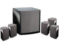 Acoustic Energy AEGO T